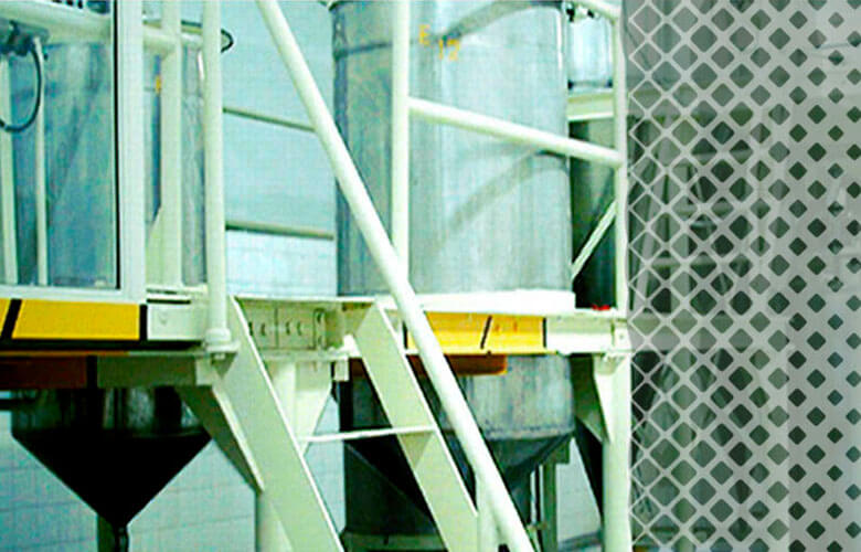 IMAG PLANTA bases y colorantes retocada